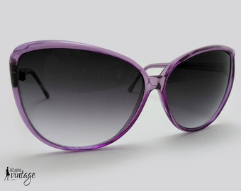 VINTAGE SUNGLASSES, Vintage Sunglasses Women, Sunglasses Vintage, Sunglasses Women, Vintage Cateye Sunglasses, Vintage Cat Eye Sunglasses