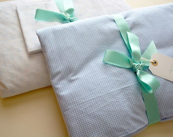 Baby quilt, Handmade baby quilt, stroller quilt, crib quilt, padding 100% Alpaca