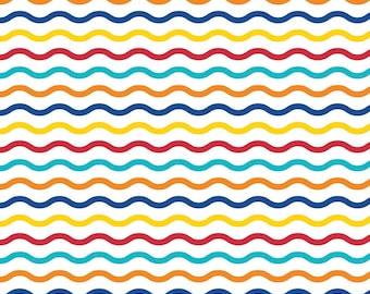 Crayola Color Me - Serpintine Multi C5404