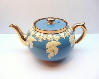 Vintage Gibsons Teapot