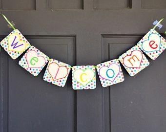 Sprinkle Baby Shower - Baby Shower Decorations - Baby Sprinkle Banner - Baby Sprinkle Decor - Sprinkle Shower - Sprinkles - Gender Neutral