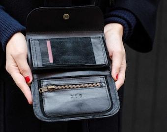 Jessy wallet