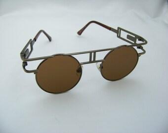 Steampunk Sunglasses 4797