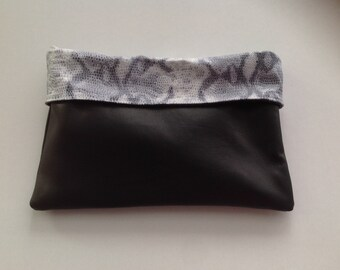 Candy Reversible Bag