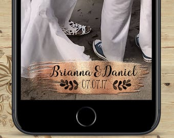Gold wedding snapchat filter Gold wedding snapchat geofilter Custom wedding snapchat filter Gold snapchat geofilter SN1