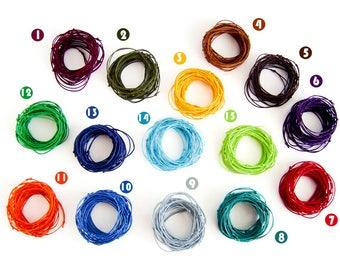 Wanderlust Bracelet Jewelry, Wanderlust Wrap Bracelet, Wanderlust Life Bracelet Mens, Travel String Rope Bracelet Men And Women Suitable