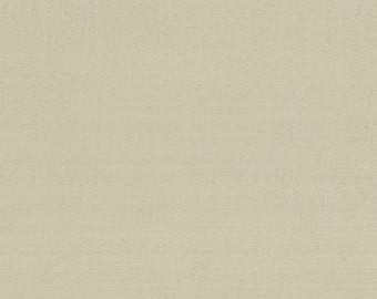 Bella Brushed, 9900 242B in Linen by Moda