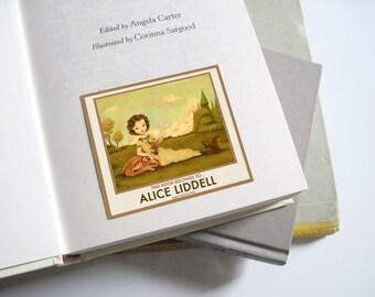 Angepasste Exlibris - personalisierten Exlibris, Aufkleber, Etikett, Kinder, Lehrer, Bibliothekar, Geschenk, Leser, lesen - eine Geschichte von Springtime