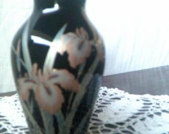 Grizelle Japan Porcelain Bud Vase