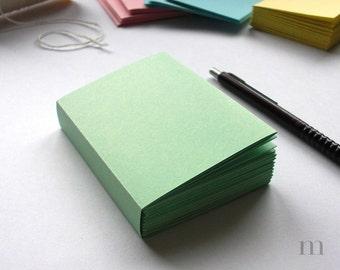 Journal, Notebook, Sketchbook, Diary