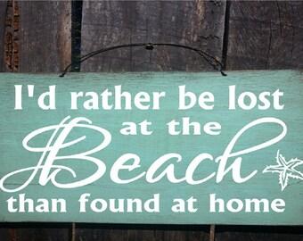 beach decor, beach home decor, beach house art, beach house sign, beach house decoration, beach house sign, beach sign, beach decor, 9