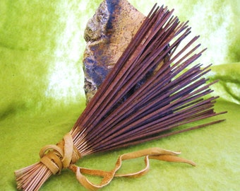 Dragons Blood Incense 100 sticks