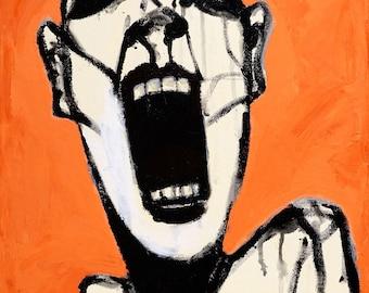 200418 (untitled), original artwork