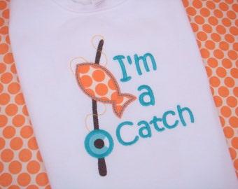 Boys Fishing Shirt - Fishing Shirt - Boys Clothes Fishing - Toddler Fishing Shirt - Personalized Boys Shirt
