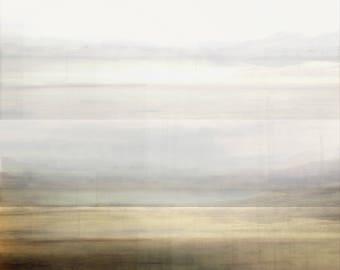 Abstract Minimal III