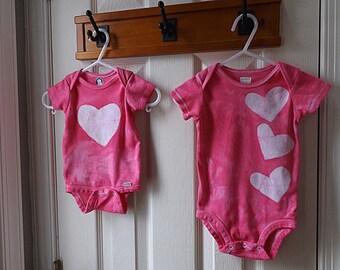 Baby Girl Gift, Pink Baby Gift, Baby Shower Gift, Pink Baby Shower Gift, Gift for Baby Girl, Baby Shower Gift Set, Baby Girl Gift Set