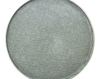 Sterling Pressed Mineral Eye Color