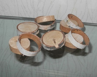 Tree slices, Wood centerpiece, Wood coasters, Wood rounds, Wood slices, Round tree, Wooden discs, Wedding tree slices, Rustic wood slices