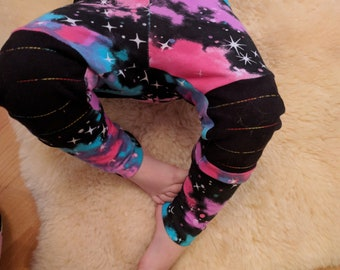 Grow with me leggings/pants/trousers