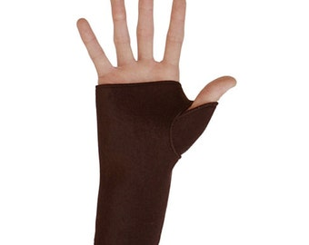 Carpal Tunnel Wrist Support | Dual Magnetic & Tourmaline Technology | Self-Heating | Adjustable Fit