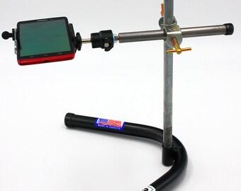 CamStand ® Mini - Smartphone Camera Mount, Scanner Copier, Tripod