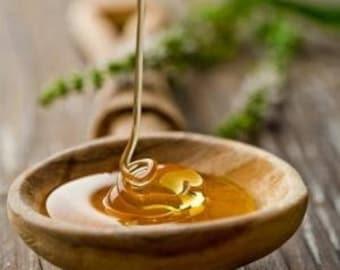 100% Natural Sugar Wax