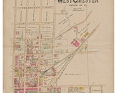 West Chester, PA North Wa...