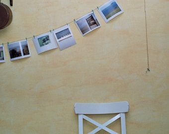 Set of 10 prints 13 x 18