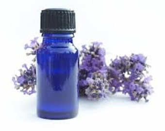 Lavender Pillow/ Room Mist
