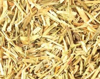 Centuary Herb - Certified Organic