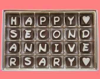 Years anniversary gift for boyfriend husband wife gift