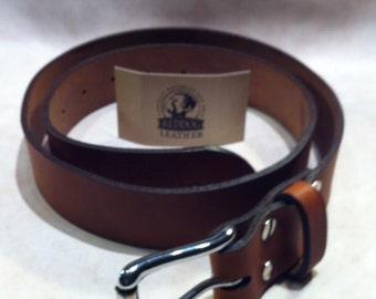 Regular Style Belt-1 1/2'' Width