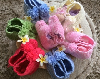 Chinelo......is Portuguese for soft slipper, bed sock.