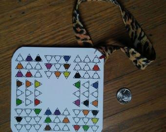 Ukodus - Book of Hard Sudoku Style Puzzles