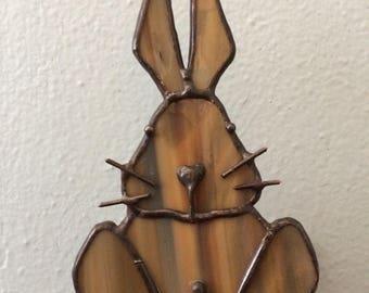 Bunny Rabbit Night Light