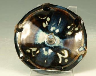 Ring Holder - handmade stoneware