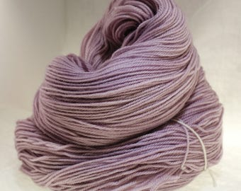 Made To Order Pick Your Base Kettle Dyed - MELODY