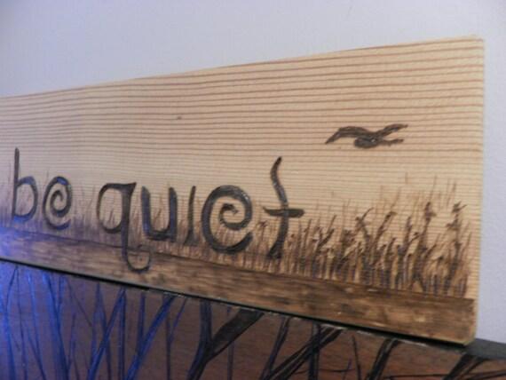 Welcome Home Schilder, Garten, Wanddekoration Bestellen, Freien Oder Haus  Plakette Brandmalerei Auf Holz