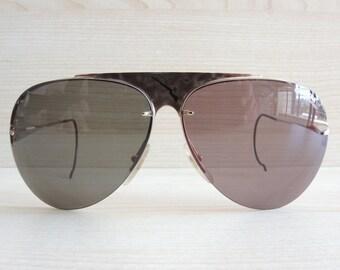 CARRERA 5423 sunglasses