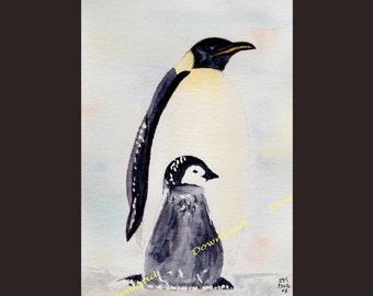 Download - pinguin