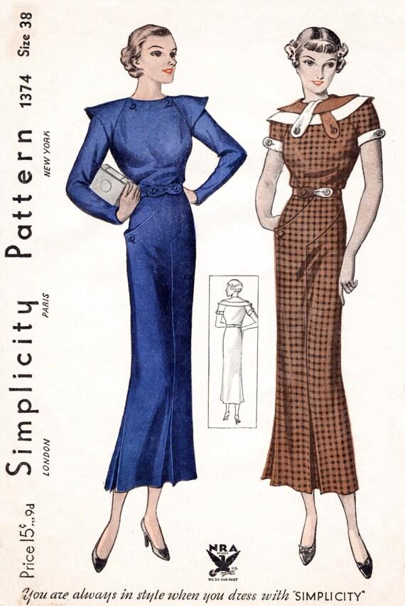 Wunderbar Ausgestattet Kleid Arten Zeitgenössisch - Kleider und ...