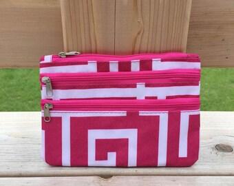 cosmetic bag,makeup bag,travel makeup bag,cosmetic travel bag,makeup organizer,toiletry bag,cosmetic case,personalized makeup bag,cosmetics