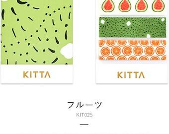 KITTA - kit025