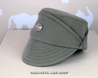 Star Wars - Imperial Officer Hat