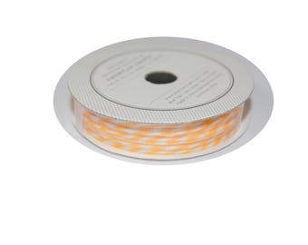 Wire decorative two-tone scrapbooking - scrapbooking