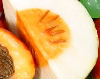 Honeydew Melon Soap