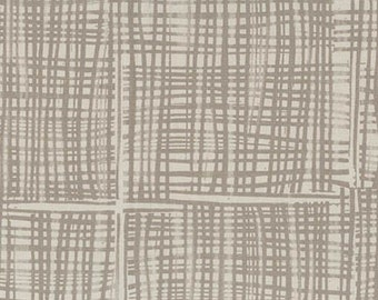 Marks by Valori Wells 16352293 - 1 yd
