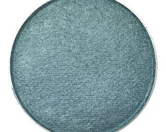 Breeze Pressed Mineral Eye Color