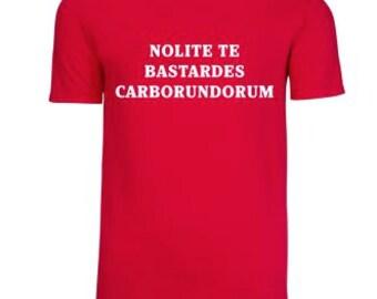 Handmaid's Tale T-Shirt