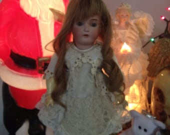 Kestner 171 antique doll. SALE 4/14/17